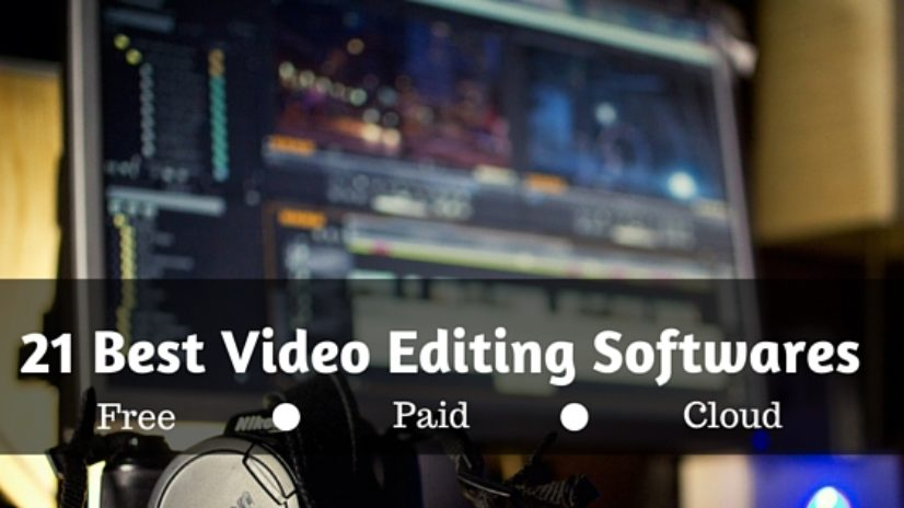 avs video editor shortcut keys