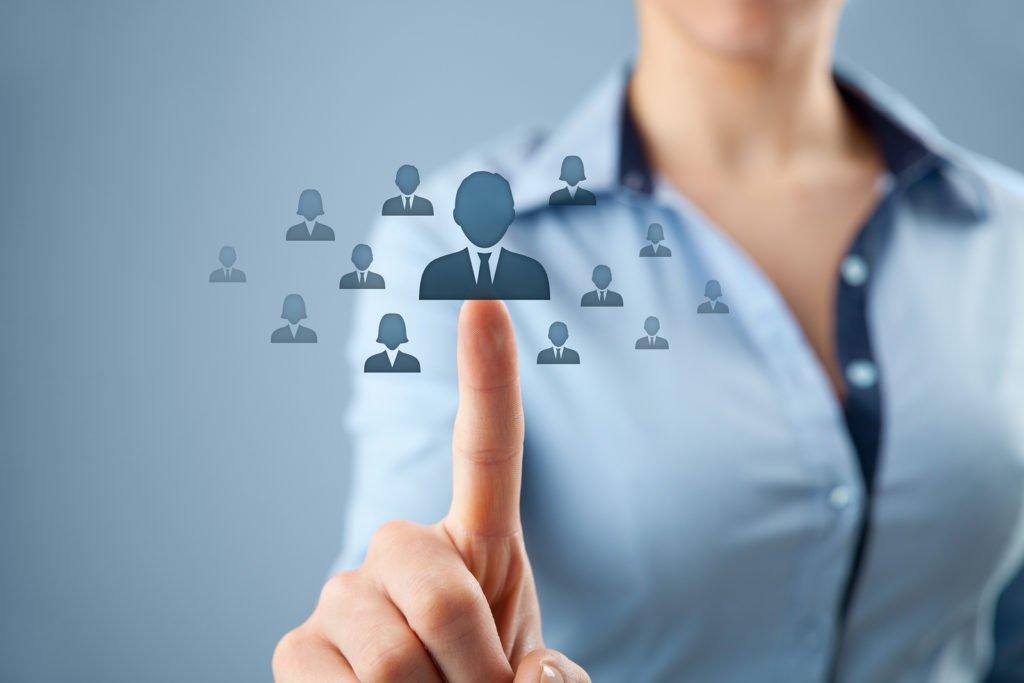 digital marketing services delhi