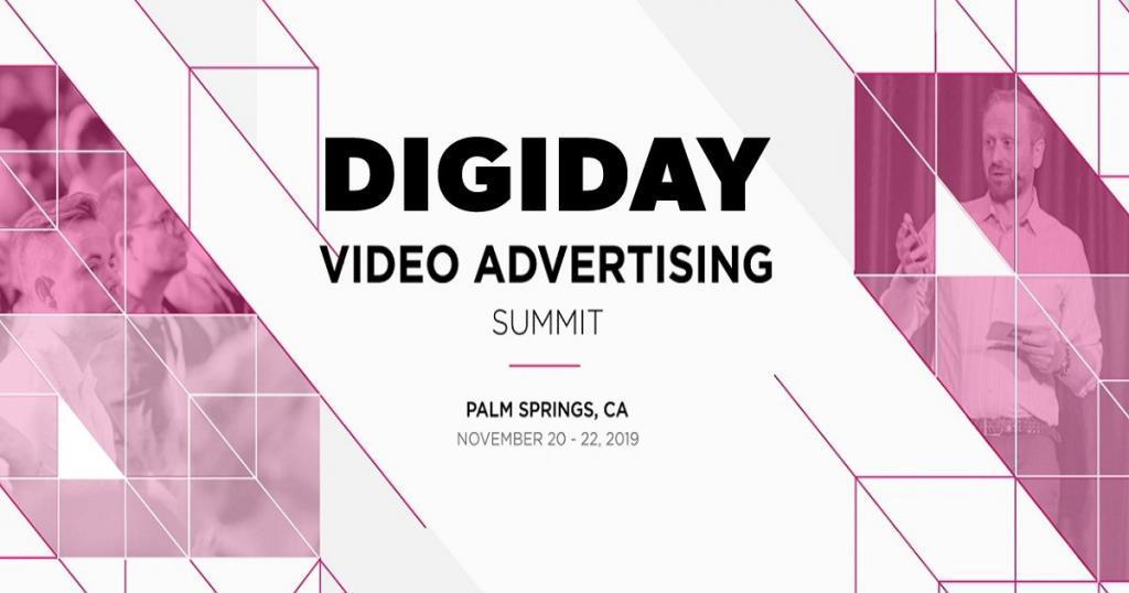 video advertising summit