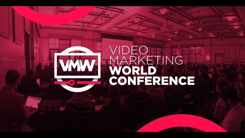 video marketing world