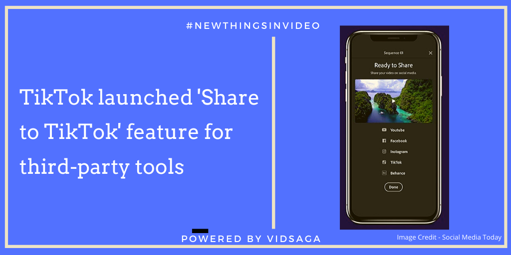 14 New Things in Video Marketing in November 2019