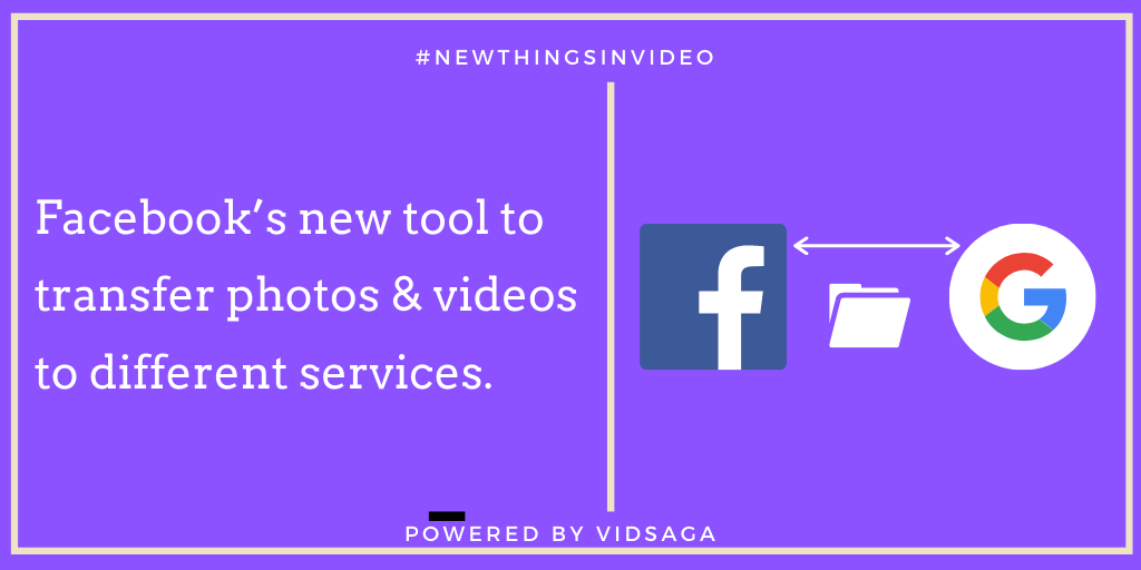 new things in video marketing