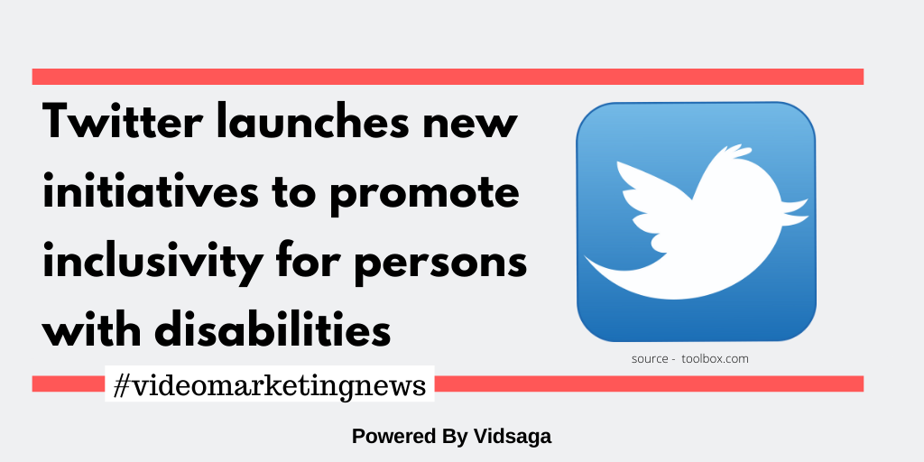 Twitter's New Announcement To Make Marketing More Inclusive